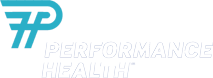 PerformanceHealth Logo